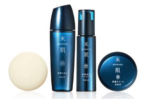 ライスパワーおすすめ化粧品米肌