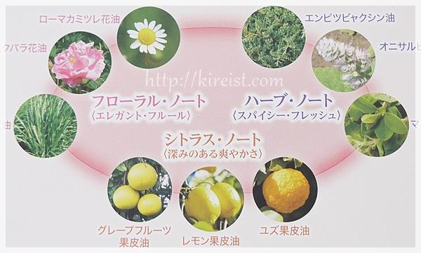 卵殻膜化粧品アルマードチェルラーの効果と口コミ