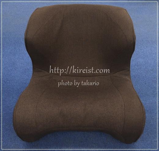 腰痛改善に効果のある人気の骨盤座椅子を徹底比較
